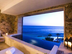 capella-pedregal-ocean-view-private-pools