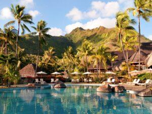 hilton-moorea-lagoon-resort-spa-moorea-french-poly--110160-1